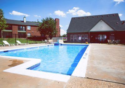 Amarillo-pet-friendly-apartment-pool