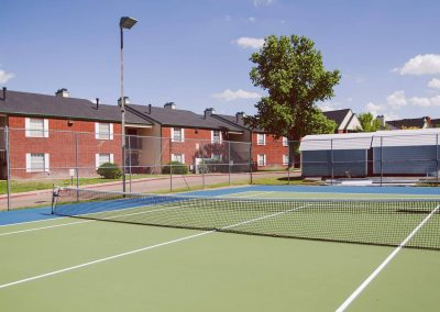 Amarillo-pet-friendly-apartment-tennis-courts