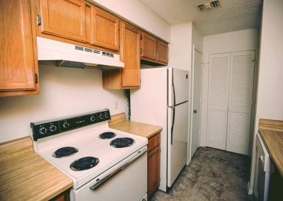 Quail-Creek-Aprtment-kitchen-pet-friendly