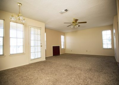 Quail-Creek-apartments-pet-friendly-interior