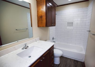 Quail-Creek-pet-friendly-bathroom