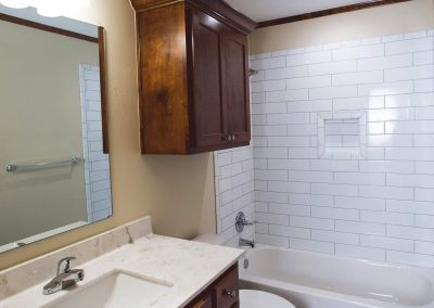 Quail-Creek-quiet-duplex-bathroom