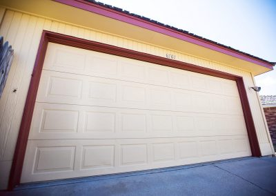 Quail-Creek-quiet-duplex-garage