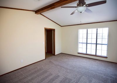 Quail-Creek-quiet-duplex-living-room