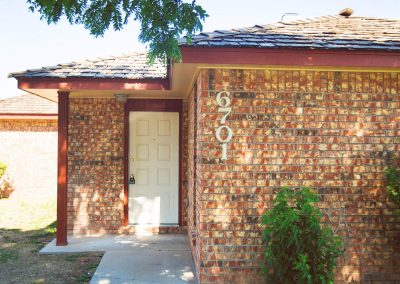 Quail-Creek-quiet-pet-friendly-duplexes